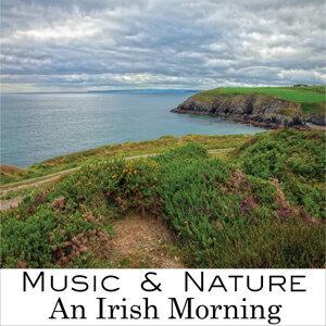 An Irish Morning (Single)