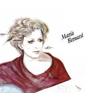 María Bernard