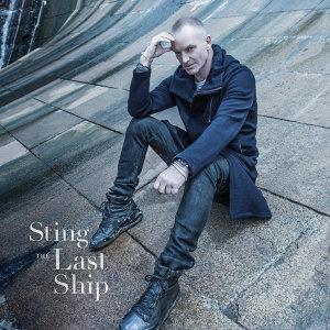 The Last Ship - Deluxe