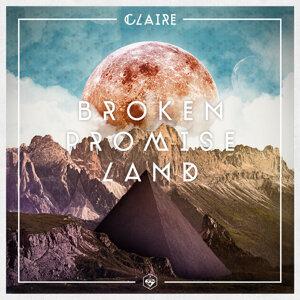Broken Promise Land - EP