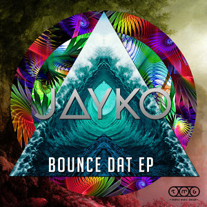 Bounce Dat EP