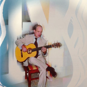 Viagens Com uma Guitarra
