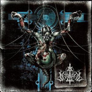 Satanogenesis