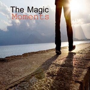 The Magic Moments: