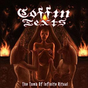 The Tomb of Infinite Ritual