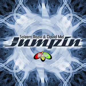 Soulshift Music: Jumpin'