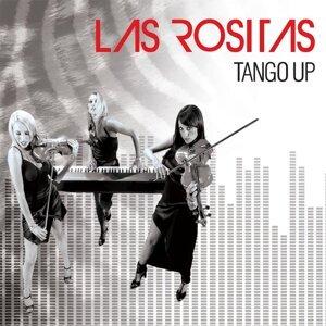 Tango Up