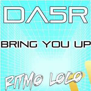 Bring You Up - Single