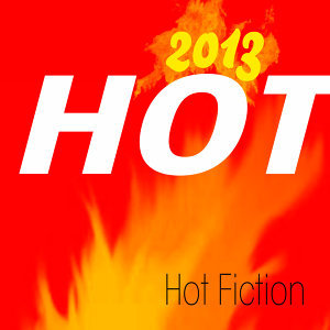 Hot 2013 (The Hits of the Top 100)