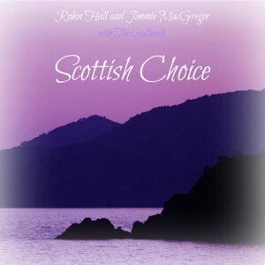 Scottish Choice (Remastered)