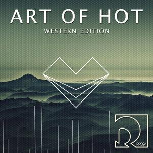 Western Edition