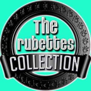 The Rubettes Collection