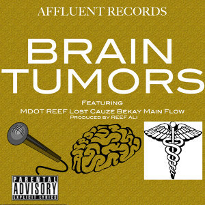 Brain Tumors - Single