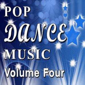Pop Dance Music Vol. Four