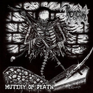 Mutiny of Death
