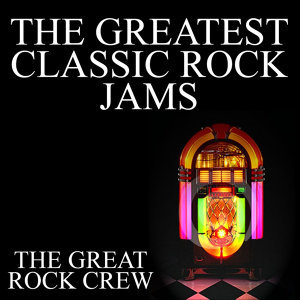 The Greatest Classic Rock Jams