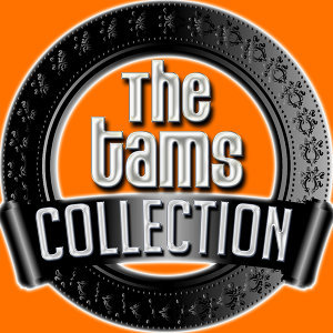 The Tams Collection