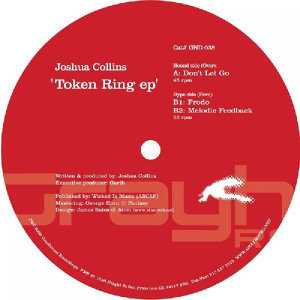 Token Ring EP