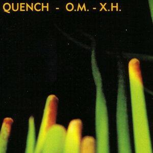 Om Xh EP