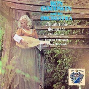 Elizabethan Serenade