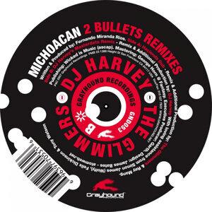 2 Bullets Remixes