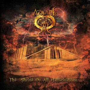 The Shrine Ov All Hallucinations