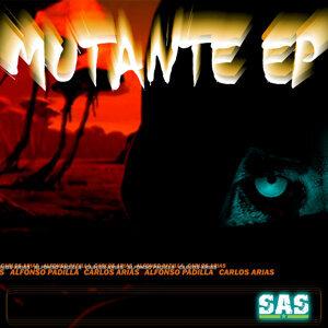 Mutant EP
