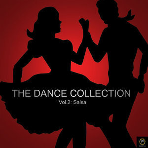 The Dance Collection, Vol. 2: Salsa