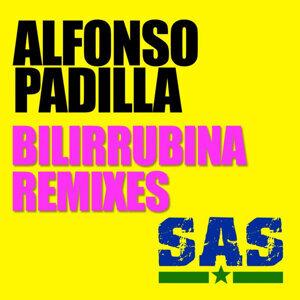 Bilirrubina Remixes