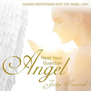 Meet Your Guardian Angel