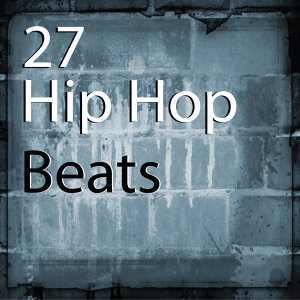 27 Hip Hop Beats