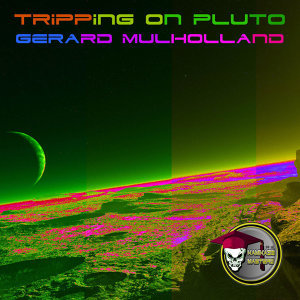 Tripping On Pluto