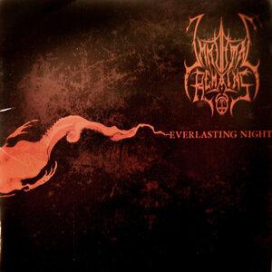 Everlasting Night