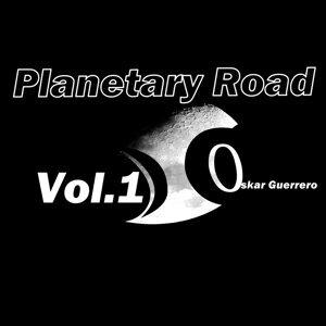 Planetary Road, Vol. 1