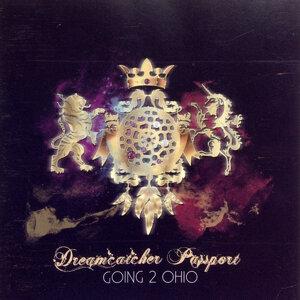 Dreamcatcher Passport