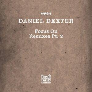Focus On Remixes Pt. 2