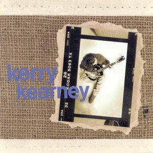 Kerry Kearney