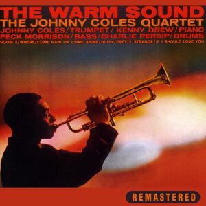 The Warm Sound (Remastered)