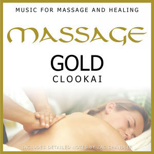 Massage Gold
