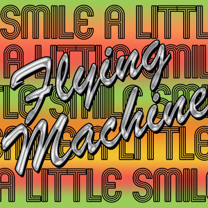 Smile a Little Smile - EP