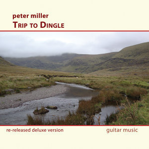 Trip to Dingle (Deluxe Version)