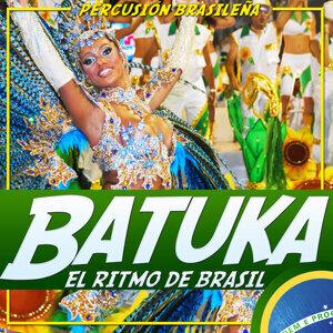 Chansons du Brésil. Musique brésilienne traditionnelle