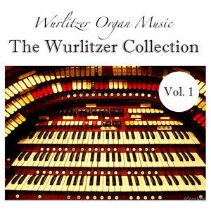 The Wurliter Collection. Vol. 1