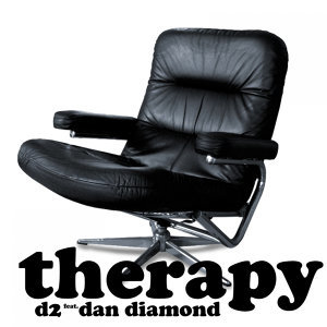Therapy EP