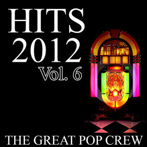 Hits 2012, Vol. 6
