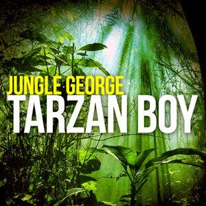 Tarzan Boy