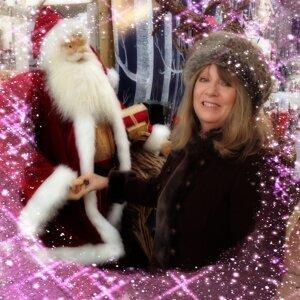 On Christmas Day