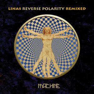 Reverse Polarity Remixed