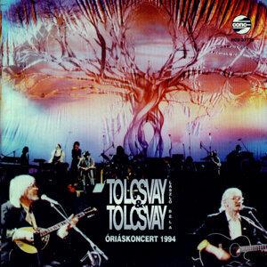 Óriáskoncert 1994