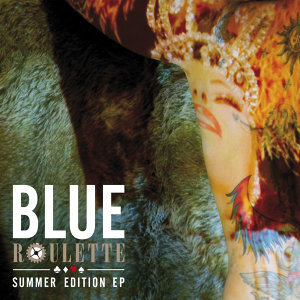 Roulette Summer Edition EP
